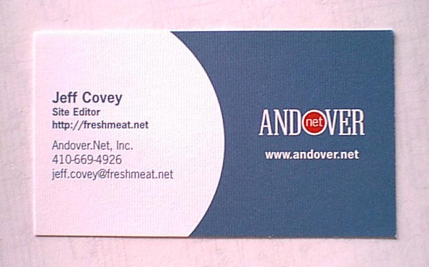 Reading business cards how ocr works business card colourmoves