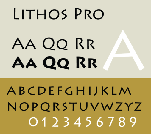 Why Is OCR Software Called Omnifont? | How OCR Works